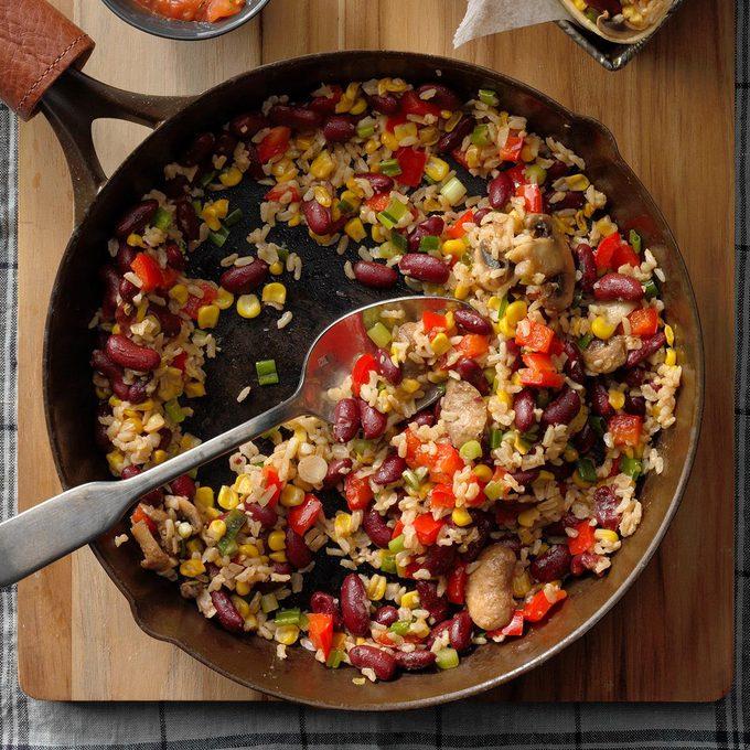 Veggie Brown Rice Wraps Exps Cimzw20 20784 E09 03 1b 2