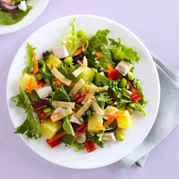 Veggie Sesame Chicken Salad Exps165438 Sd2856494b12 10 1bc Rms