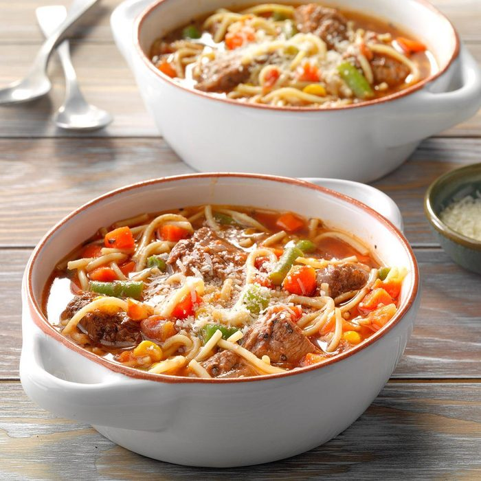 Vermicelli Beef Stew Exps Sscbz18 41436 E08 30 9b 5
