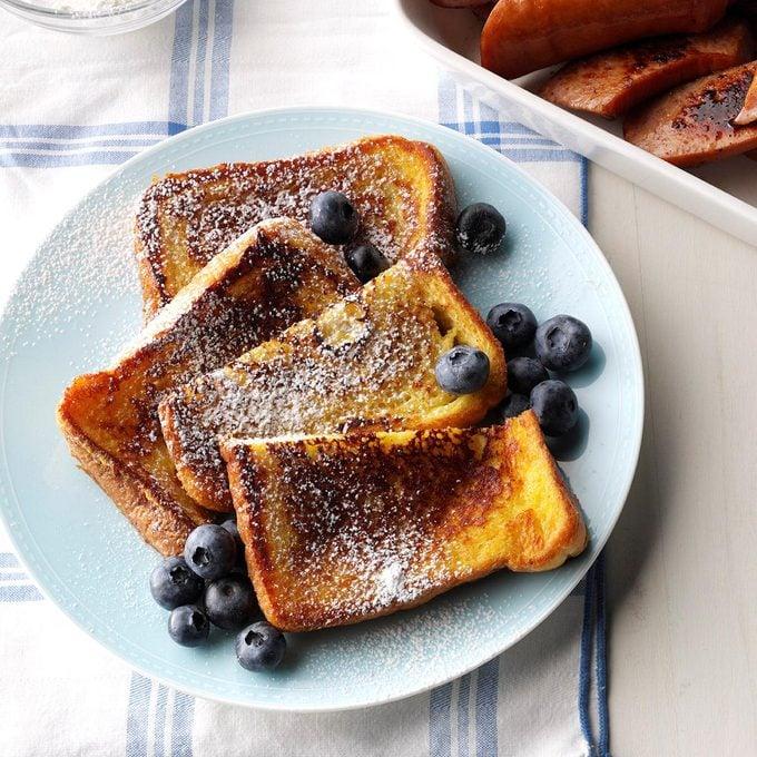 Very Vanilla French Toast Exps Bbbz16 24765 07b 15 3b 4