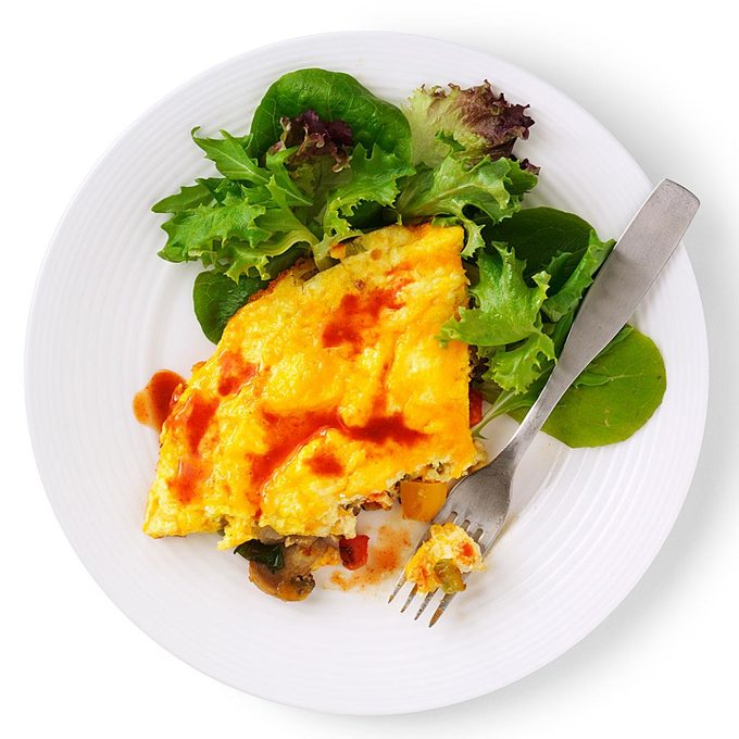 Very Veggie Frittata Exps103529 Th1999636d02 03 7bc Rms 2