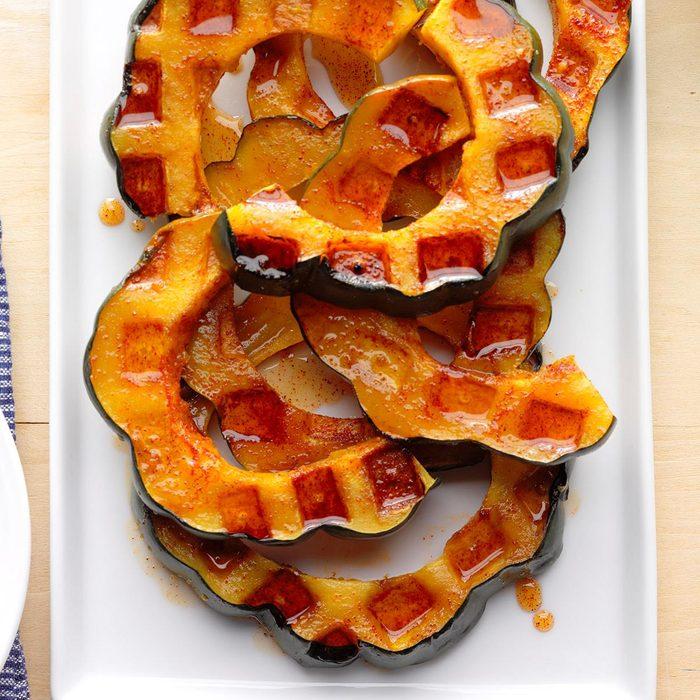 Waffle Iron Acorn Squash Exps Sdon17 203924 B07 07 10b 2 64