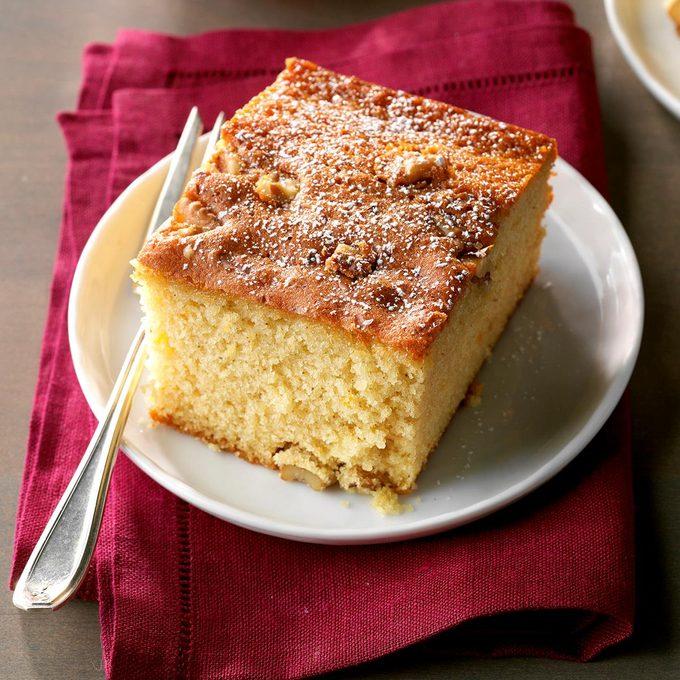 Walnut Honey Cake Exps Thn17 205279 D06 16 3b 10