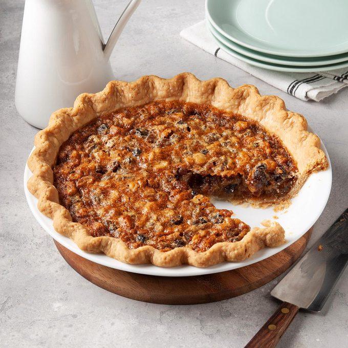 Walnut Mincemeat Pie Exps Ft19 1708 F 1018 1 7