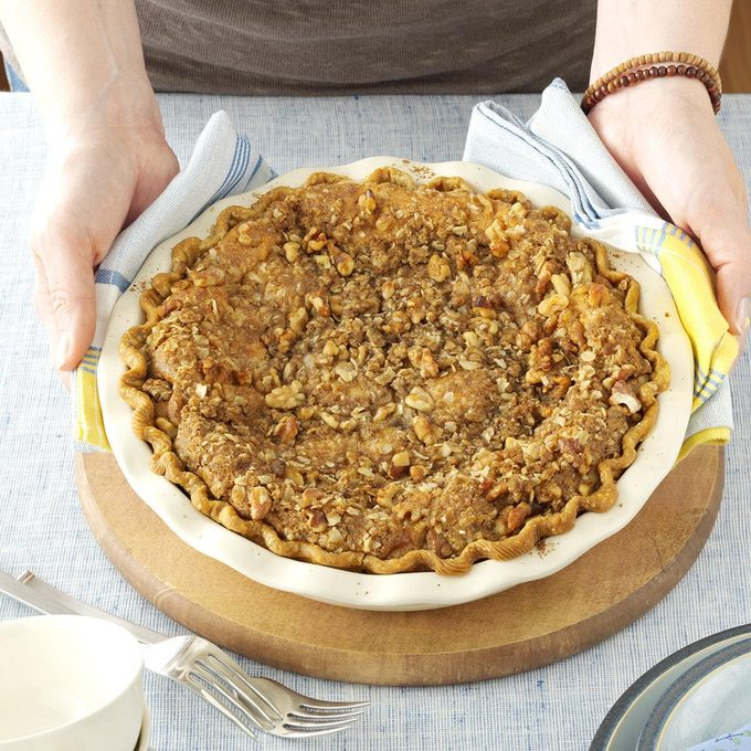 Walnut Streusel Pumpkin Pie Exps39973 Th2379801d07 11 7b Rms 5
