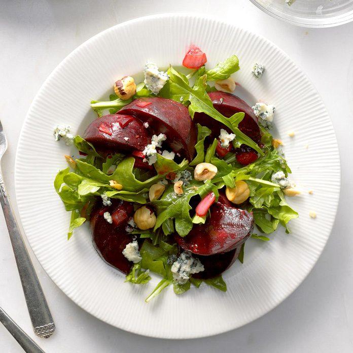 Warm Roasted Beet Salad Exps Tgcbbz17 40612 B05 10 1b 4