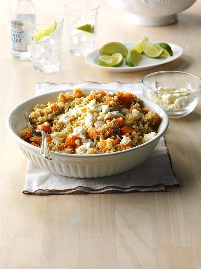 Warm Squash Quinoa Salad Exps Sdon16 168414 A06 02 8b 5