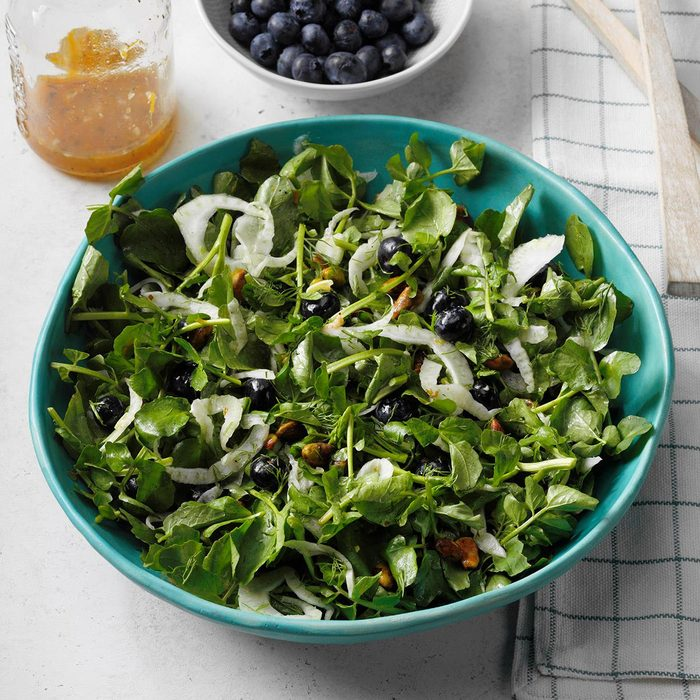Watercress With Fennel Berries Exps Fttmzj21 45393 E03 04 3b