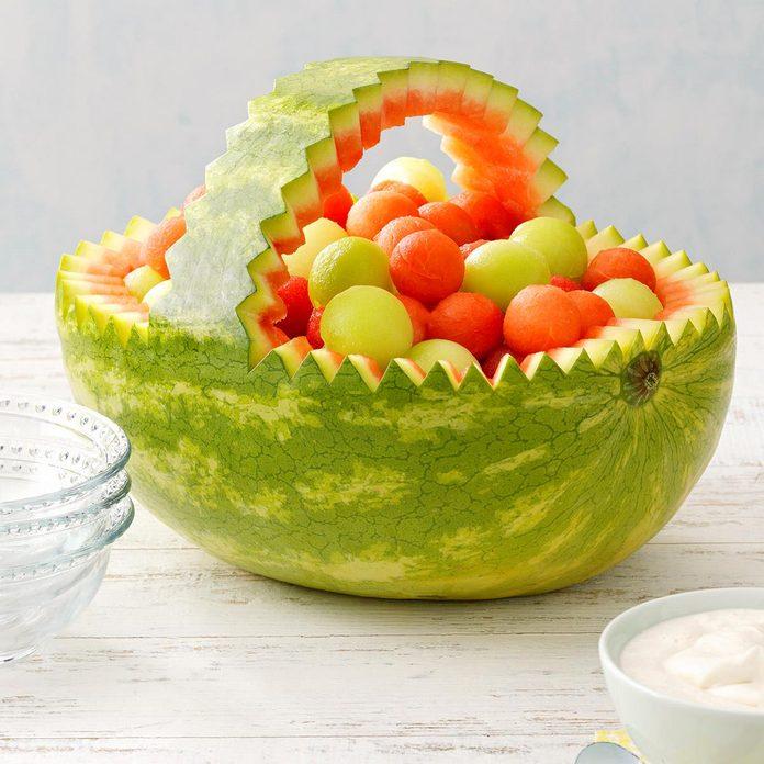 Watermelon Basket Exps Ftmz21 23163 B03 10 1b 1