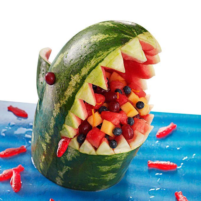 Watermelon Shark Exps143376 Sd2401786c10 18 3bc Rms 2