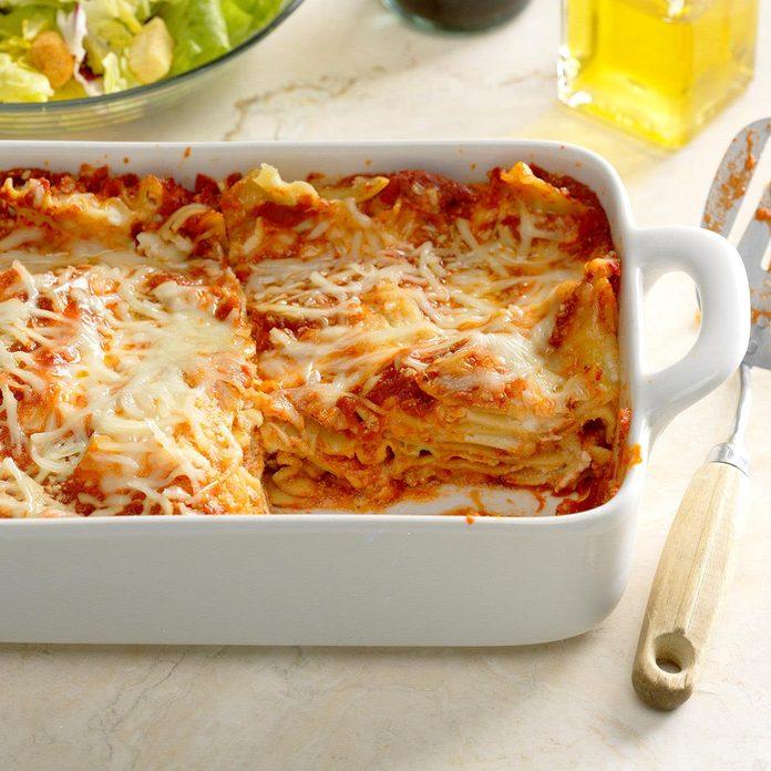 Weeknight Lazy Lasagna Exps Sddj18 110233 B08 08 3b 2