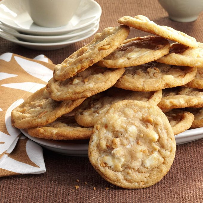White Chocolate Cookies Exps2619 Ch2661980b02 02 3bc Rms 3