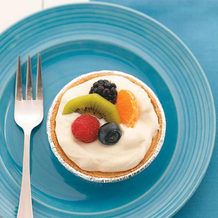 White Chocolate Mousse Tarts Exps47427 Sd1785600d31a Rms 2