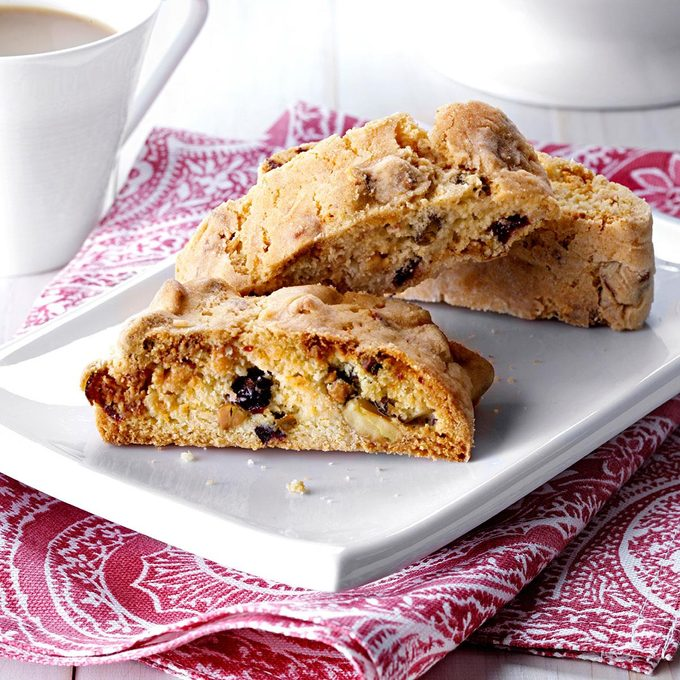 White Chocolate Pistachio And Cranberry Biscotti Exps113822 Baftf2307047b03 07 1bc Rms 11