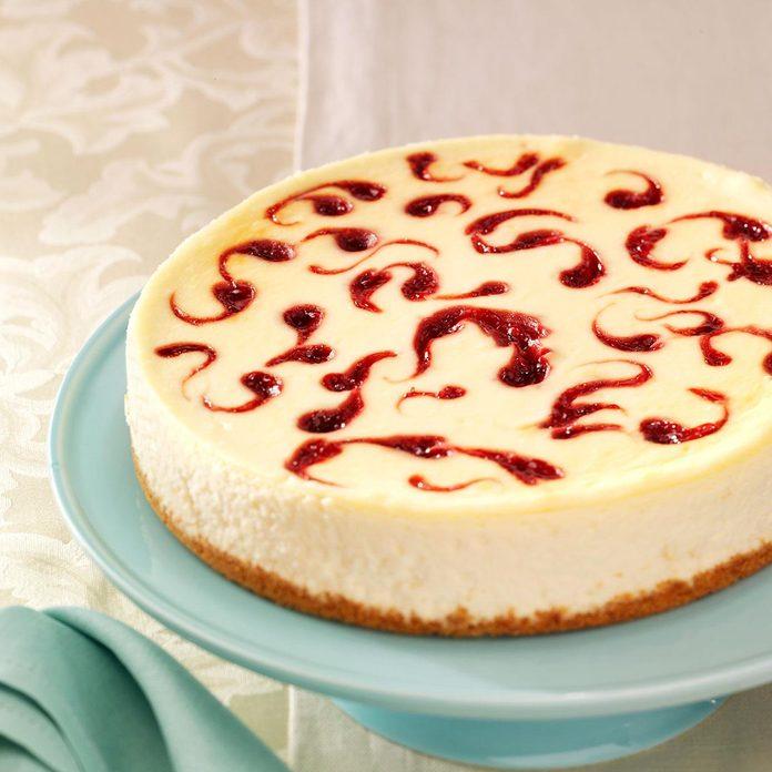 White Chocolate Raspberry Cheesecake Exps31800 Tohoh2257776a01 13 3bc Rms 2