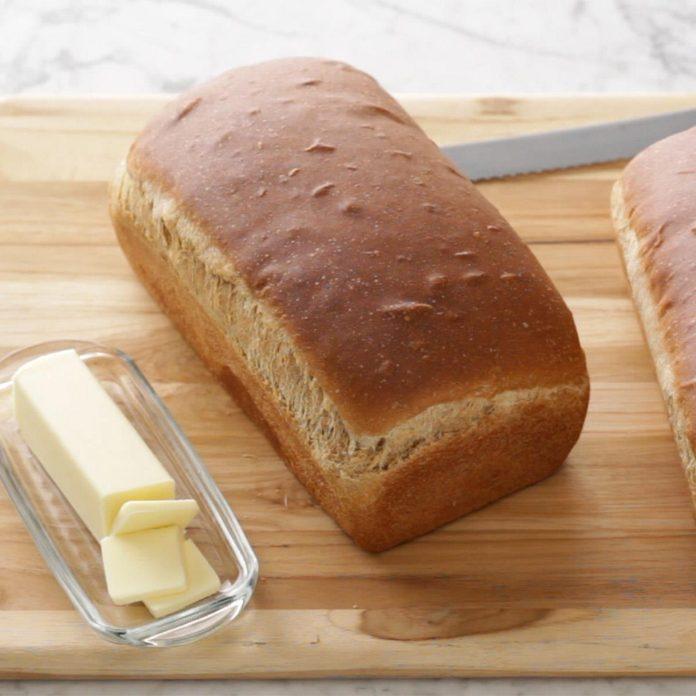 Whole Wheat Bread Exps Ghtjs17 18071 B09 19 9b 5