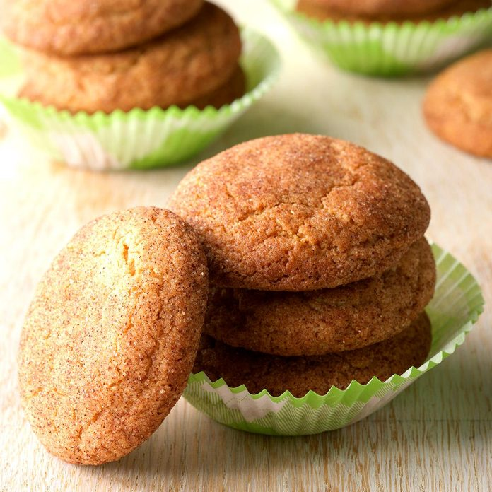 Whole Wheat Snickerdoodles Exps Thn17 786 D06 21 7b 4