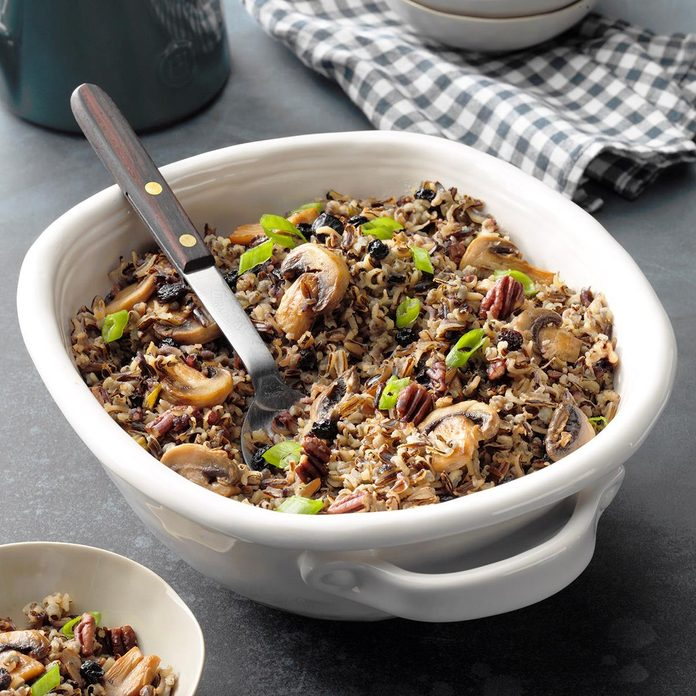 Wild Rice With Dried Blueberries Exps Scbz20 173494 E07 15 5b 1