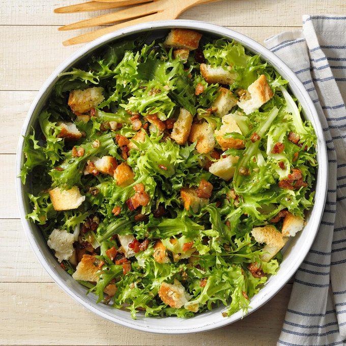 Wilted Endive Salad Exps Fttmz21 8710 E03 05 1b