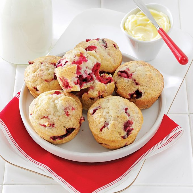 Winning Cranberry Muffins Exps3244 Fb2742780a04 03 4bc Rms 5