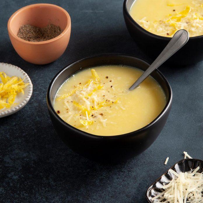 Yellow Squash Soup Exps Ft20 40947 F 0903 1 4
