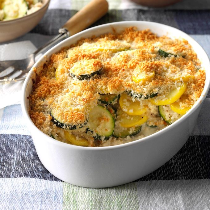 Yellow Squash And Zucchini Gratin Exps Tham17 201887 D11 10 3b 3
