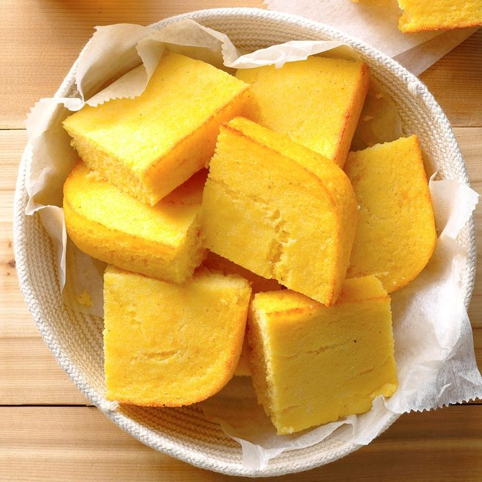Yogurt Corn Bread Exps Thn17 19858 B06 14 5b 2