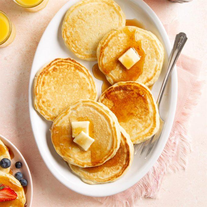 Yogurt Pancakes Exps Ft21 36477 F 0715 2 4