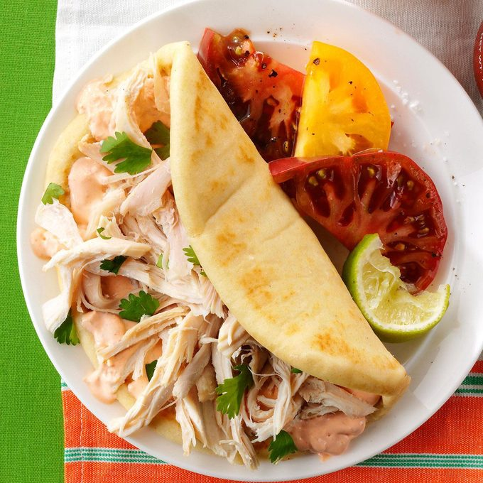 Zesty Chicken Soft Tacos Exps143813 Th143191b11 26 6bc Rms