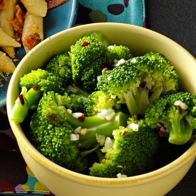 Zesty Garlic Broccoli Exps10414 Sd2232457b08 22 2bc Rms