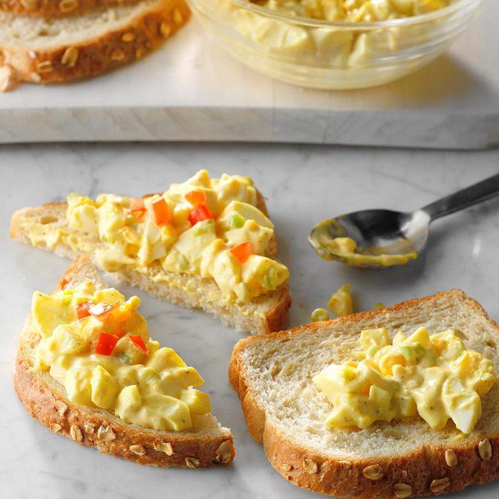 Zippy Egg Salad Exps Sdam18 11971 D12 07 1b 5