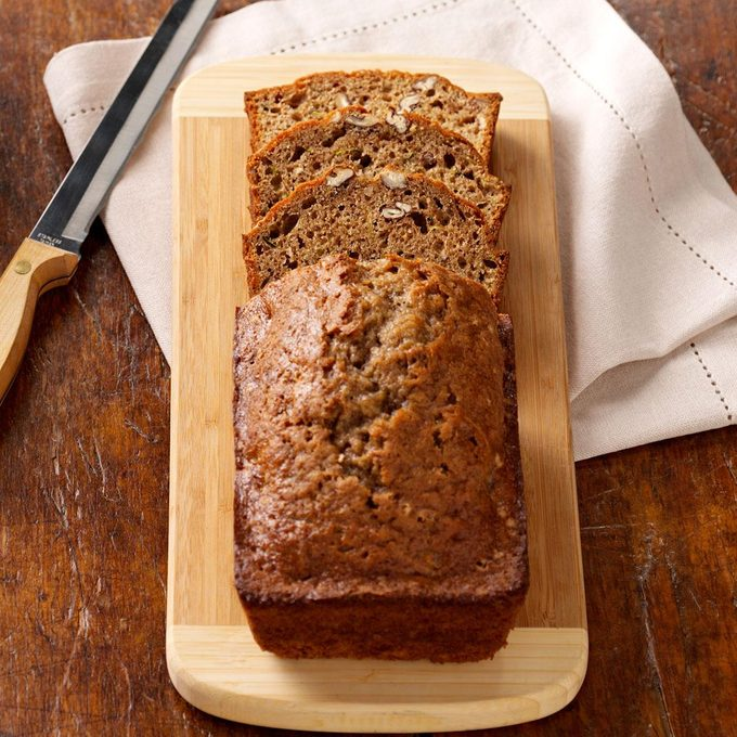 Zucchini Bread Exps18894 W101973175d05 04 2bc Rms 1