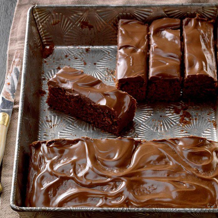 Zucchini Brownies Exps Cmz18 24510 B10 27 1b 5