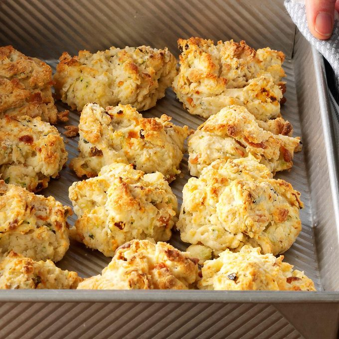 Zucchini Cheese Drop Biscuits Exps152574 Th143191c11 26 3bc Rms 2