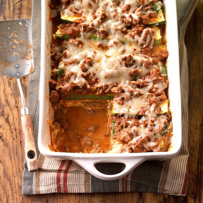 Zucchini Lasagna Exps Hcka19 3930 C08 24 2b 3