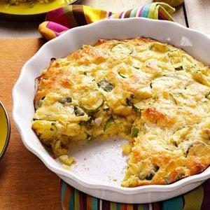 Zucchini Onion Pie Exps158875 Th2379800b05 03 6bc Rms 7