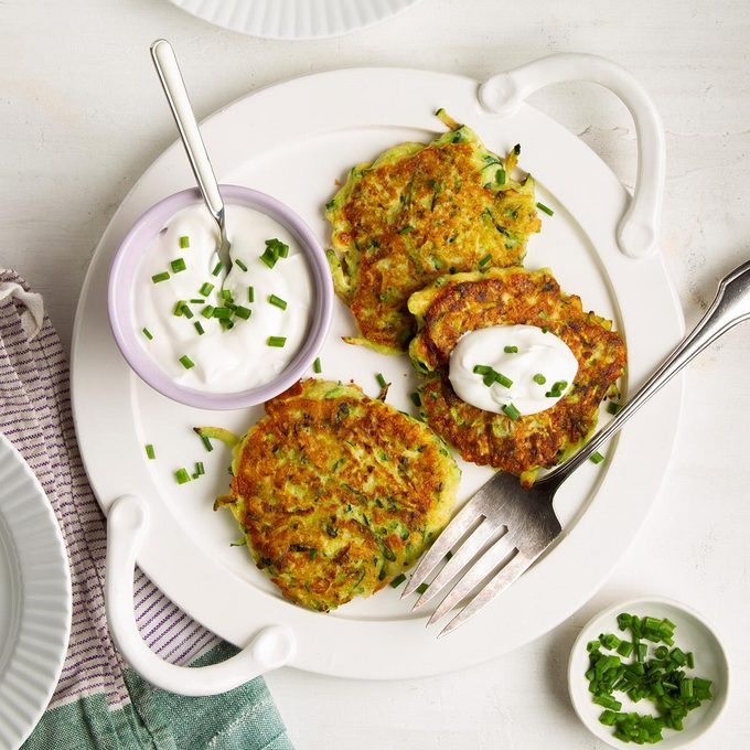 Zucchini Pancakes Exps Ft21 1480 F 0708 1