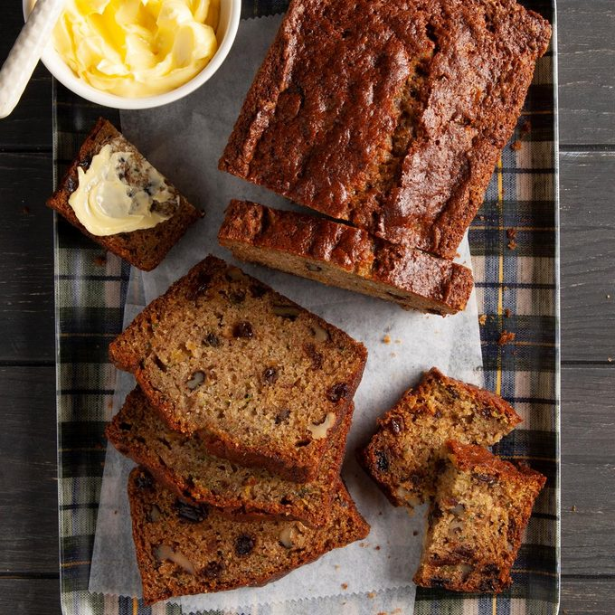 Zucchini Pineapple Bread Exps Ft20 12981 F 0915 1 1