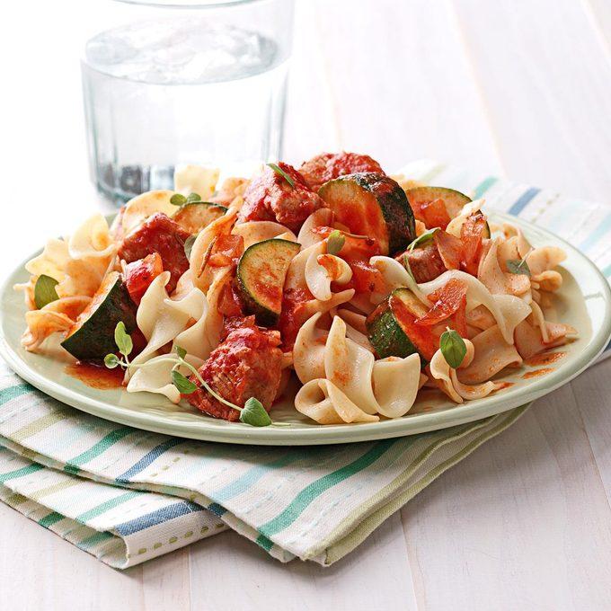 Zucchini Pork Dinner Exps4194 W101973175b05 12 2bc Rms 4