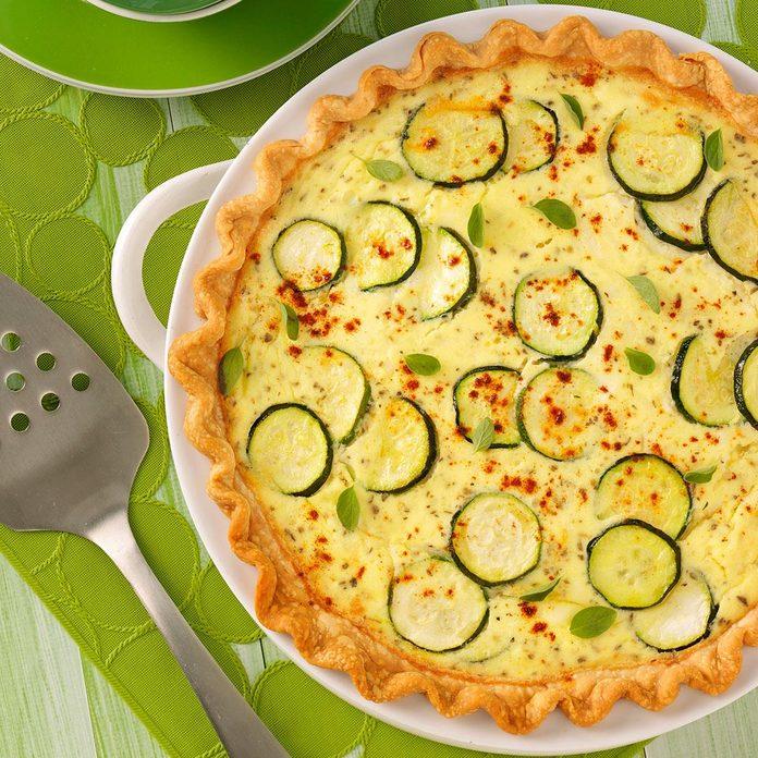 Zucchini Quiche Exps3751 Wcrc2257776d12 06 5b Rms 1
