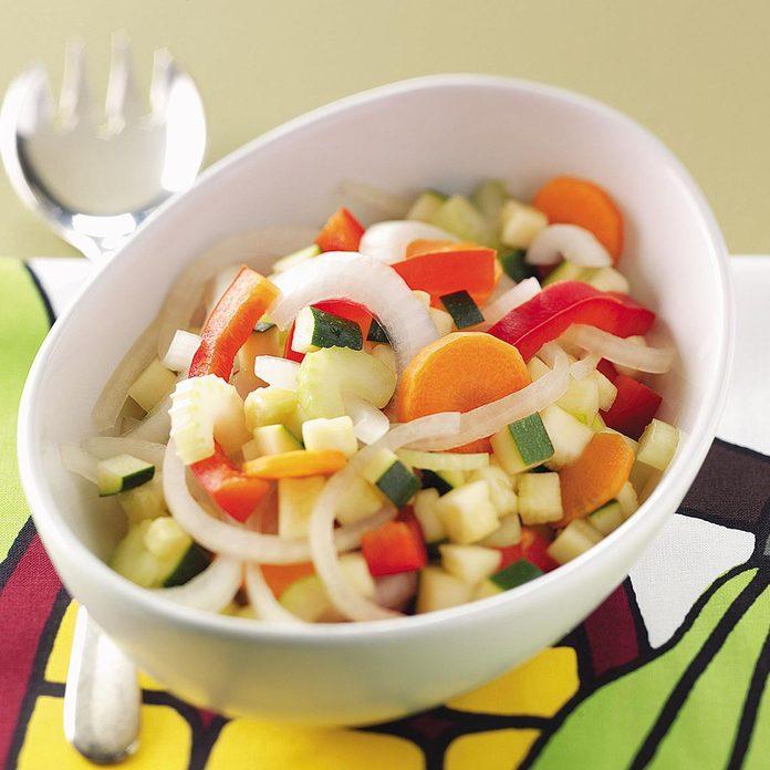 Zucchini Relish Exps48543 Th1789929 D77c 2