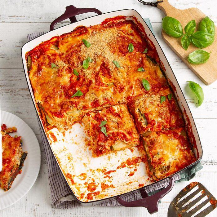 Zucchini Ricotta Bake Exps Ft21 12111 F 0513 1