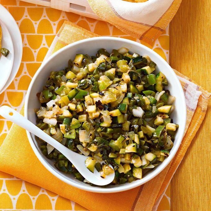 Zucchini Salsa Verde Exps123611 Th1999637c03 30 2bc Rms 4