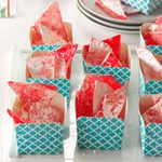Family-Favorite Cinnamon Candy