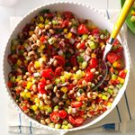 40 Healthy Southern Recipes