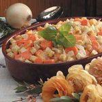 Harvest Carrots