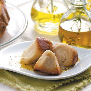 Garlic Loaf