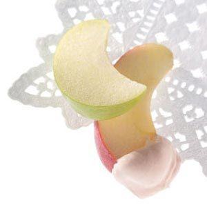 Pink Lemonade Dip
