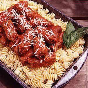 Italian Beef Roll ups