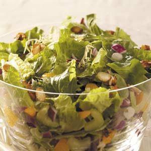 Company's Coming Salad